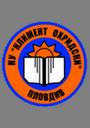 Kliment Ohridski